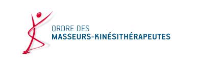 Le Conseil Départemental de la Meuse 55